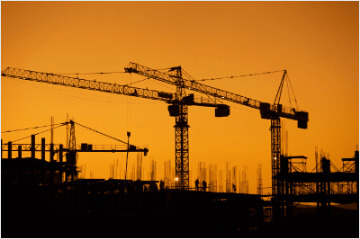 Enabling agile MRO procurement at scale through workflow digitization