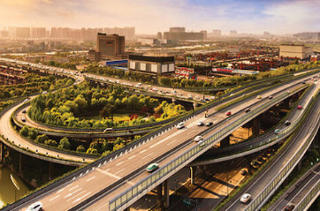 Now and Next in the Infrastructure Sector