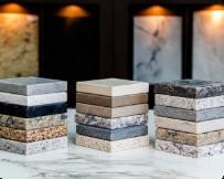 Tiles & Granites